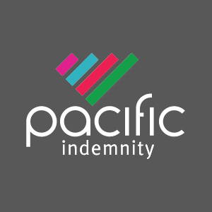 Pacific Indemnity welcomes a new security to Professional Indemnity portfolio
