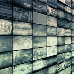 multi-media-liability-insurance