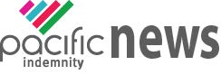 Pacific Indemnity News logo